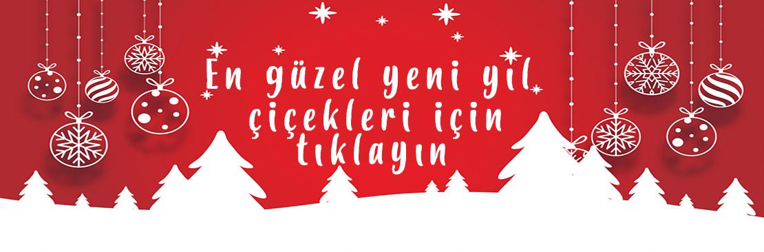 Sabuncakis Banner